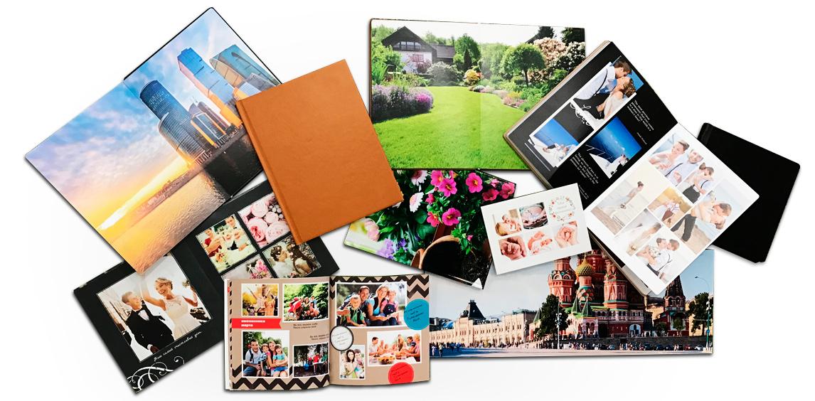 Фотографии для печати открыток 284